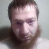 Jasonfulcherre from Long Lane   Man   32 years old   Pisces