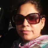 Neetu from Pyrmont | Woman | 37 years old | Leo