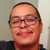 Babybear from Chinle | Man | 34 years old | Gemini