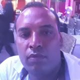 Rohin from Moga   Man   35 years old   Virgo