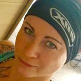 Zoe from Bristol | Woman | 41 years old | Gemini