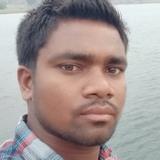 Bimal18Sw from Sundargarh | Man | 26 years old | Taurus