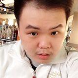 文耀 looking someone in Taiwan #5
