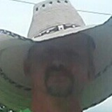 Will from Bowling Green | Man | 46 years old | Virgo