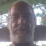 Na from Magnolia | Man | 61 years old | Aquarius