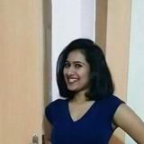 Pishu from Lucknow | Woman | 19 years old | Gemini