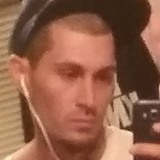 Junior from Odessa | Man | 35 years old | Gemini