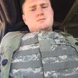 Waddell from Jacksonville | Man | 25 years old | Scorpio