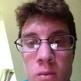 Jcarey from East Bridgewater | Man | 26 years old | Aries