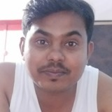 Friends from Supaul | Man | 28 years old | Leo