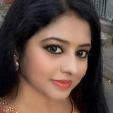 Shivangi from Shimla | Woman | 27 years old | Leo