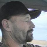 Slick from Lawton   Man   43 years old   Sagittarius