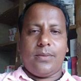 Mani from Islampur   Man   31 years old   Capricorn