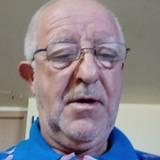 Jose from Monforte de Lemos   Man   64 years old   Pisces