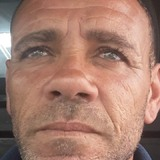 Chalo from Arrecife   Man   53 years old   Aries