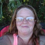 Sweettiffy from Umatilla | Woman | 38 years old | Sagittarius