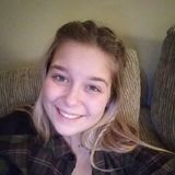 Ky from Elliot Lake | Woman | 24 years old | Gemini