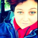 Kenzie from Wells | Woman | 30 years old | Virgo