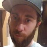 Rcdorato from Niagara Falls   Man   26 years old   Aries