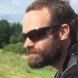 Slim from Haverhill | Man | 39 years old | Aquarius