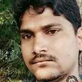 Kittu from Jagtial | Man | 29 years old | Aquarius
