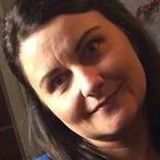 Mon from Peterhead | Woman | 38 years old | Aquarius
