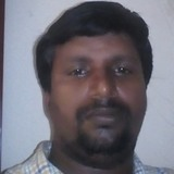 Raghava from Andol | Man | 31 years old | Cancer