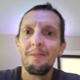 Goober from Bethlehem   Man   47 years old   Libra