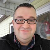 Hamishdroffo from Borden | Man | 48 years old | Pisces