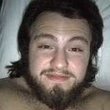 Swagtastic from Cuyahoga Falls | Man | 25 years old | Virgo