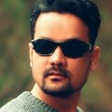 Bala from Jaypur | Man | 34 years old | Aries