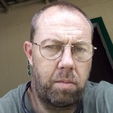 Justy from Clarksville | Man | 48 years old | Capricorn