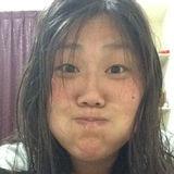 Theoriginallkk from Shawnee | Woman | 36 years old | Gemini