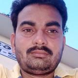 Hridesh from Orai | Man | 19 years old | Aries