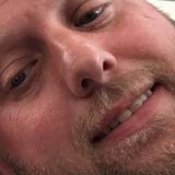 Stevo from Ithaca | Man | 44 years old | Aquarius