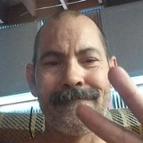 Justme from Copemish | Man | 54 years old | Leo