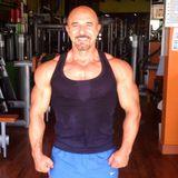 Ikaki from Bilbao | Man | 53 years old | Leo