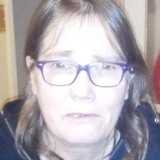 Wwwww from Angers | Woman | 52 years old | Aries