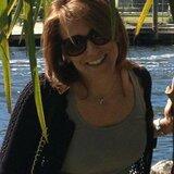 Oma from Lyman | Woman | 49 years old | Scorpio