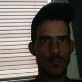Beetnick from Innisfail | Man | 42 years old | Scorpio