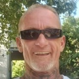 Red from San Francisco   Man   51 years old   Capricorn