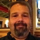 Paul from Lewisville   Man   56 years old   Virgo