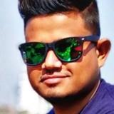 Meet from Gurgaon | Man | 29 years old | Scorpio