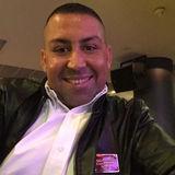 Seyfoun from Paris | Man | 40 years old | Leo