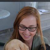 Emma from Petaluma | Woman | 28 years old | Cancer