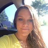 Dorethea from Clear Lake | Woman | 24 years old | Gemini