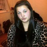 Annie from Ashford | Woman | 23 years old | Scorpio