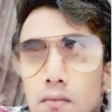 Rohit from Udhampur   Man   22 years old   Aquarius