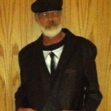 Mike from Galesburg | Man | 65 years old | Cancer