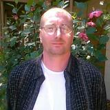 Eliot from Grand Marsh | Man | 35 years old | Capricorn